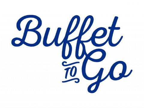 Buffet to Go logo